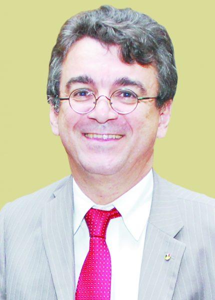 Jander Cavalcanti de Lira