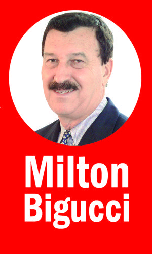 Milton Bigucci cópia
