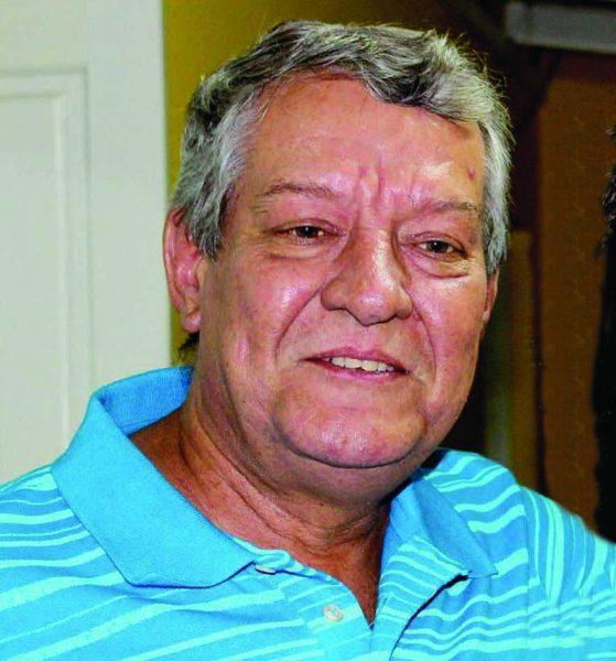 O inesquecível Marco Antônio Razzante falece aos 57 anos