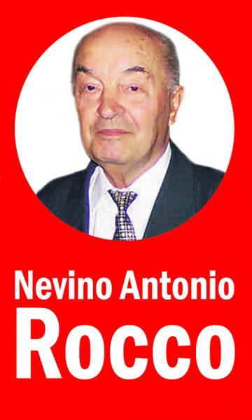 nevino-antonio-rocco-copy