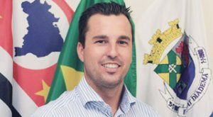 Prefeito de Diadema, Lauro Michels